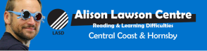 Alison Lawson Centre - Central Coast and Hornsby